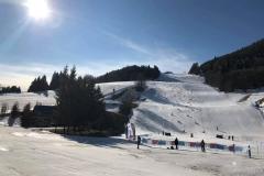 Servizio SnowBoard 1