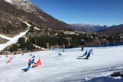 Servizio SnowBoard 2