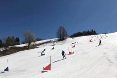 Servizio SnowBoard 3