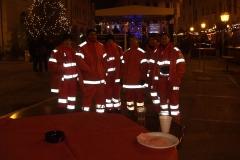 Servizio Capodanno in piazza (1)