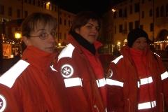 Servizio Capodanno in piazza (2)