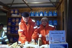 Servizio Capodanno in piazza (5)