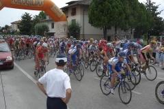 Ciclistica Casut-Cimolais (3)