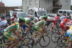 Ciclistica Casut-Cimolais (4)