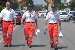 Ciclistica Casut-Cimolais (2)