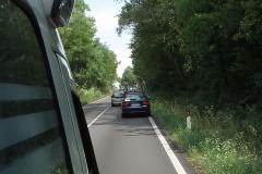 Ciclistica Casut-Cimolais (7)