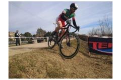 Servizio Ciclocross Bibione 4