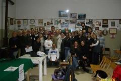 Corso Villanova 8