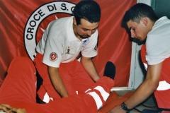Corso SOGIT (5)