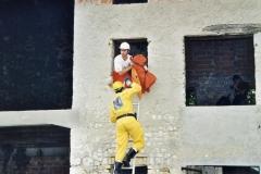 Esercitazione a Fontanafredda (4)
