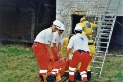 Esercitazione a Fontanafredda (6)