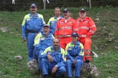 Esercitazione a Piancavallo (12)