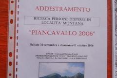 Esercitazione a Piancavallo (20)