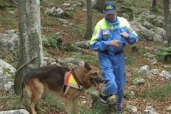 Esercitazione a Piancavallo (3)