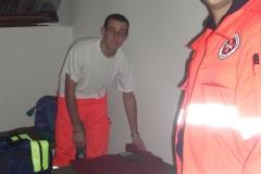 Esercitazione a Piancavallo (9)