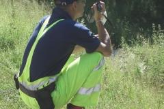 Esercitazione in Candaglia (9)