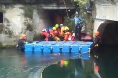 Esercitazione fiume 1