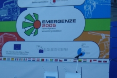 Fiera dell'emergenza (17)