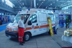 Fiera dell'emergenza (2)