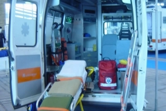 Fiera dell'emergenza (3)