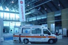 Fiera dell'emergenza (9)