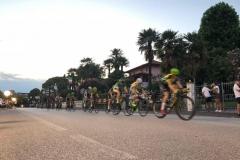 Ciclistica Orogildo 2