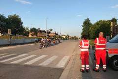 Ciclistica Orogildo 3