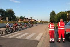 Ciclistica Orogildo 4