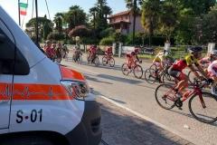 Ciclistica Orogildo 5