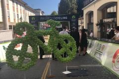 Prosecco Cycling 1