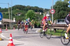 Prosecco Cycling 4