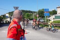 Prosecco Cycling 5
