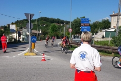 Prosecco Cycling 6
