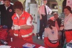 Giornata del volontariato (5)