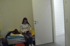 Gita Vienna 34