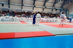 Servizio Judo 1