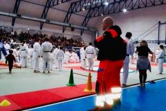 Servizio Judo 2