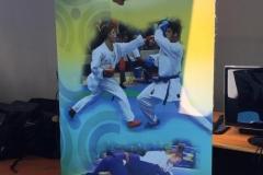 Judo Piancavallo 1