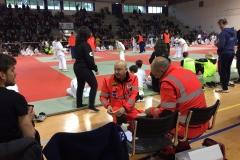 Judo San Vito al Tagliamento 1