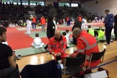 Judo San Vito al Tagliamento 2