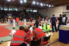 Judo San Vito al Tagliamento 4
