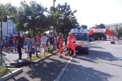 Marcia dei donatori 4