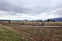 Servizio motocross 4
