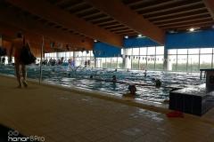 Gara Nuoto 2