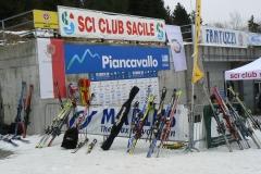 Sci Piancavallo 2