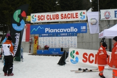 Sci Piancavallo 4
