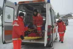 Servizio a Piancavallo (1)