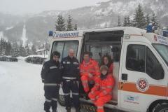 Servizio a Piancavallo (16)