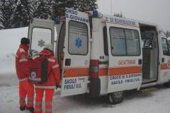 Servizio a Piancavallo (2)