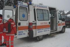 Servizio a Piancavallo (3)